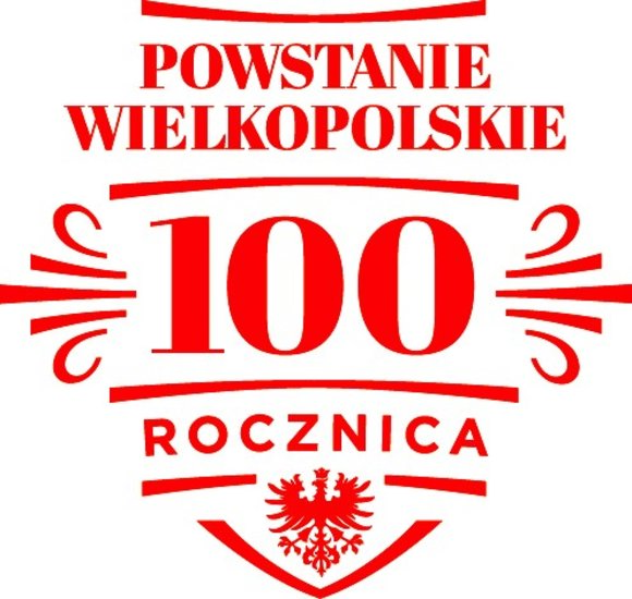 http://www.powiat-jarocinski.pl/photos/p_16426_1.jpg