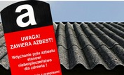 azbest powiat